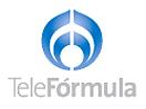 Tele formula