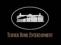 Turner Home Entertainment 1993 b