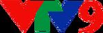 VTV9 dam da ban sac phuong nam