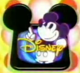 File:Vault Disney Logo.png