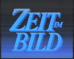ZIB 1987