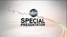 ABC Special Presentation 2013
