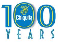 Chiquitabrands99
