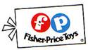 File:FP1971-1983-logo.jpg