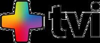 Mais TVI logo 2014