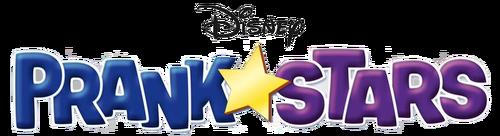 Prank-stars-logo