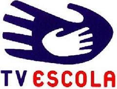 TV Escola logo 1995