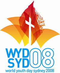 World-youth-day-2008