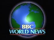 Worldnews3