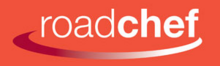 File:220px-roadchef logo.png