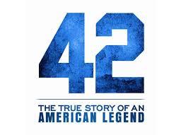42 american legend