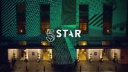 5Star Hotel ident 2016