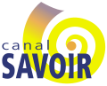 File:Canal Savoir 1997.png