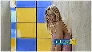 ITV1TassDaly2002