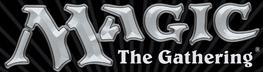 Magic2012-13