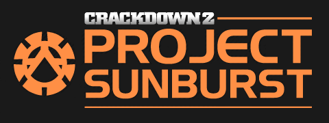 ProjectSunburst