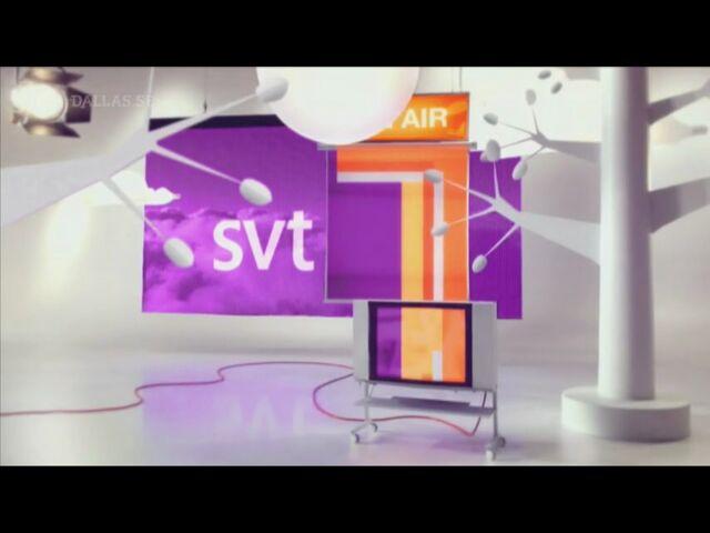File:SVT1 ident 2008.jpg