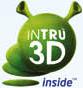 Shrek4intru3d