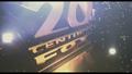 Vlcsnap-2013-11-06-20h05m38s173