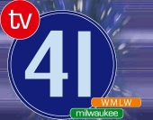 WMLW 2001