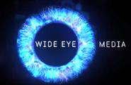 Wideeye