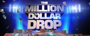 --File-The Million Dollar Drop logo.jpg-center-300px--