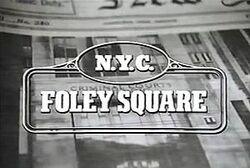 300px-Foley Square title