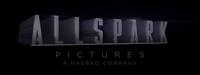 AllsparkPicturesLogoBW
