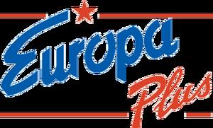 Europa Plus 2