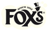 Foxs-logo
