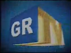 GRTV 2010