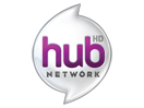 Hub network 2013 hd
