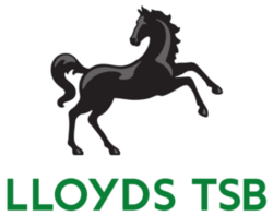 Llyods TSB new logo small
