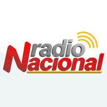 Radio Nacional del Peru (2006)