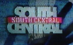 Southcentral5263