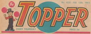 Topper1965