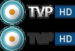 Tvpublicahdlogo2015-2016