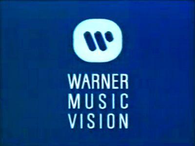 File:Warner Music Vision.jpg