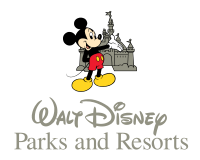 200px-Parks and resorts logo svg