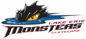 2715 lake erie monsters-primary-2013