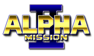 Alpham2