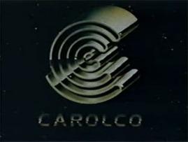 File:Carolco logo 1.jpg
