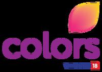 Colorslogo