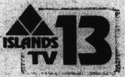 File:ISLANDS TV 13 1990-1992.JPG