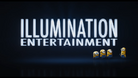 IlluminationLogoFromSing