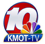 KMOT-TV