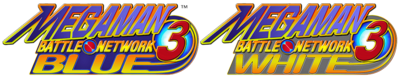 MMBN3Logos