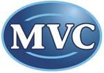 Mvcnew