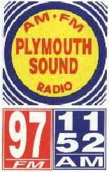 PLYMOUTH SOUND (1994)