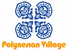 PolynesianVillageLogo